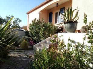 Vente maison 95m² Margon ( 34320 ) - 216.720€