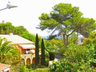 Vente appartement 3pièces 70m² Saint-Raphael (83) - 328.000€