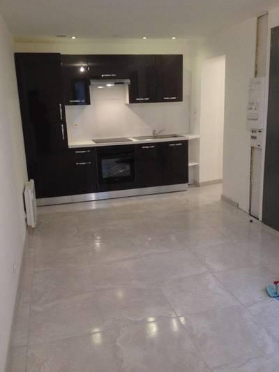 Bruyeres-Sur-Oise (95820)