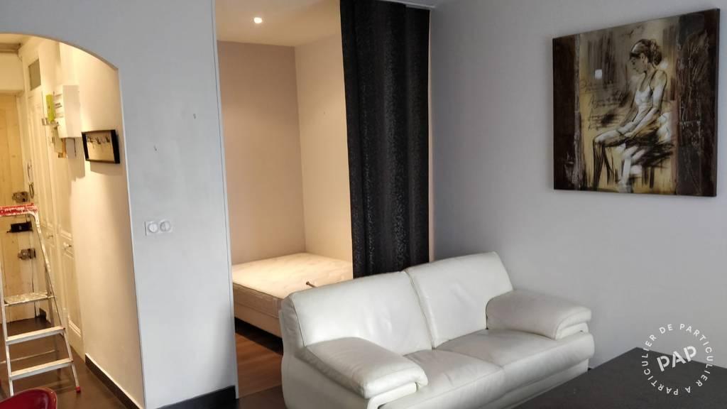 Location chambre 32 m lyon 3e 32 m 595 de particulier particulier pap - Location chambre lyon particulier ...