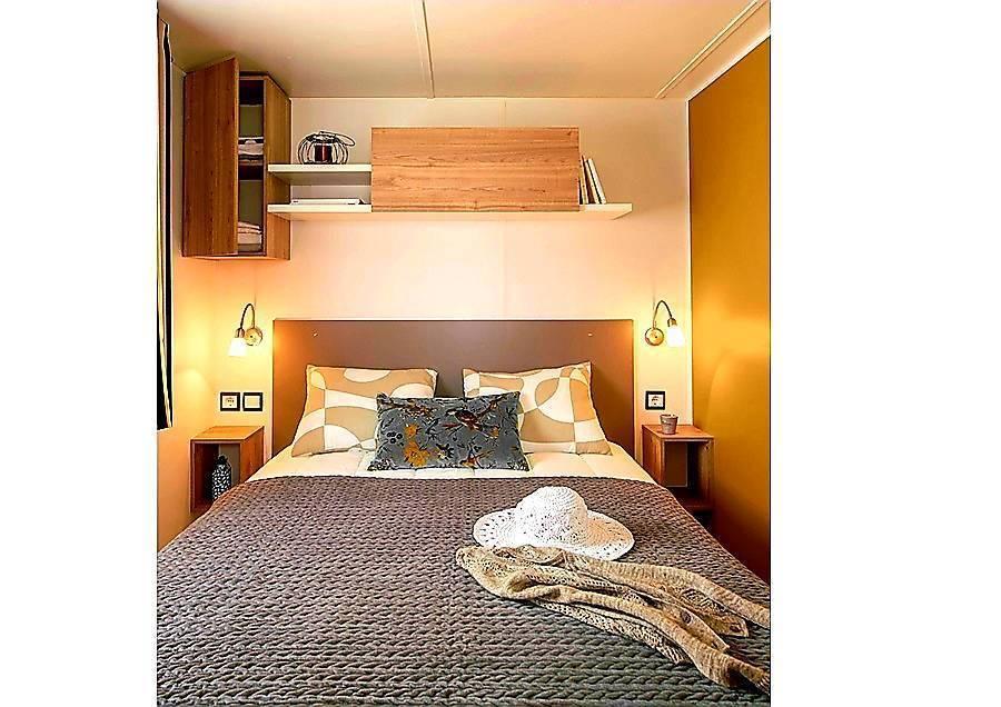 Vente immobilier 32.700€ Canet-En-Roussillon (66140)