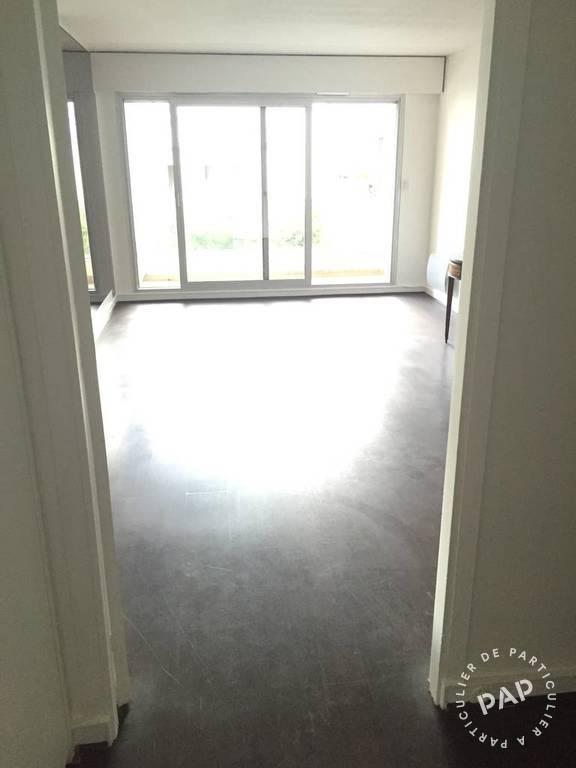 Location immobilier 1.200€ Neuilly-Sur-Seine (92200)