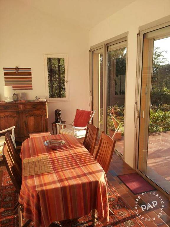 Vente immobilier 269.000€ Oms (66400)