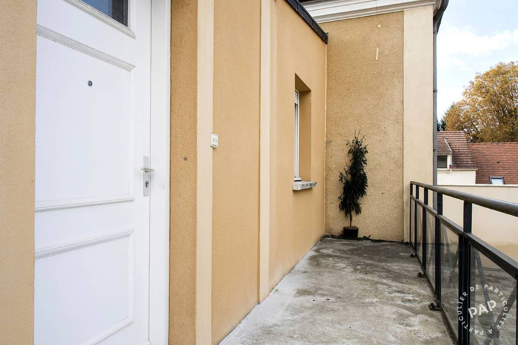 Appartement Arpajon (91290) 267.000€