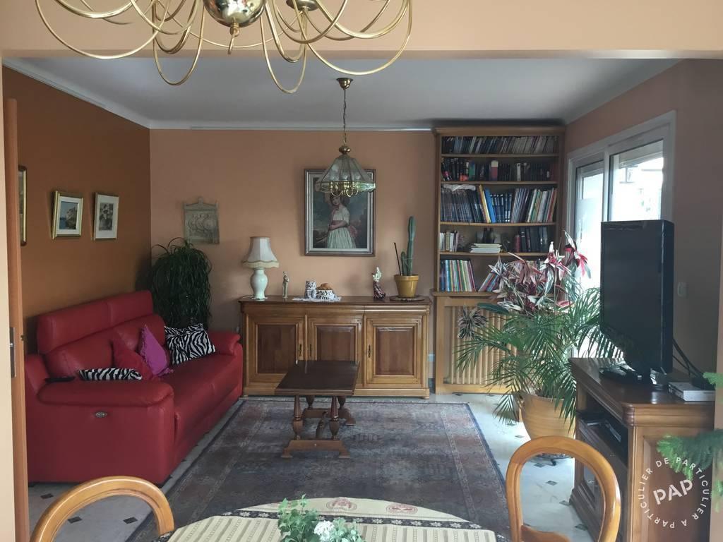 Maison Sartrouville (78500) 556.000€