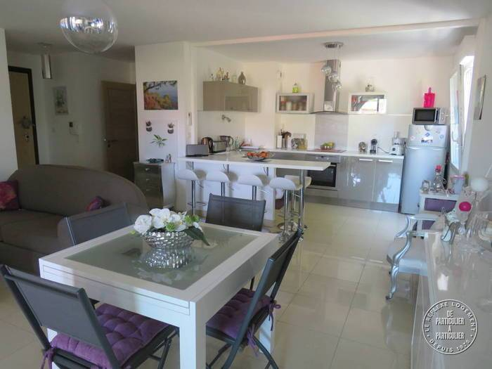 Appartement Saint-Raphael (83) 308.000 €