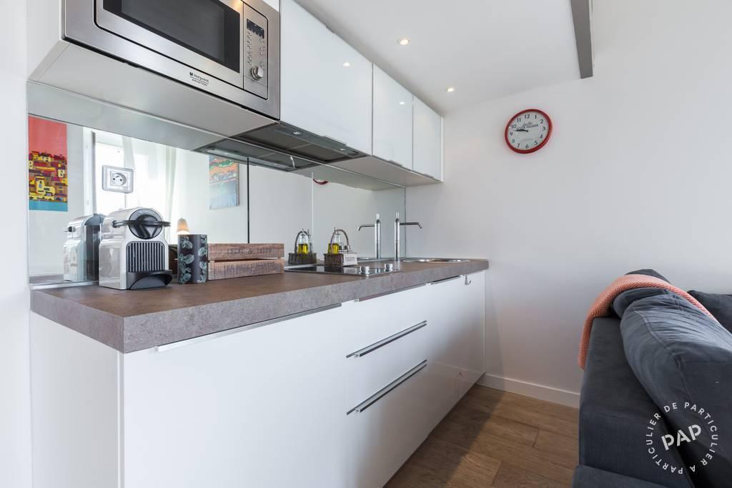 location meubl e appartement 2 pi ces 28 m villefranche sur mer 06230 28 m 950 de. Black Bedroom Furniture Sets. Home Design Ideas