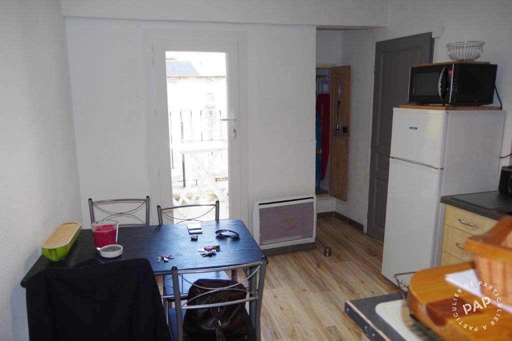 location meubl e appartement 2 pi ces 35 m avignon 84 35 m 550 de particulier. Black Bedroom Furniture Sets. Home Design Ideas