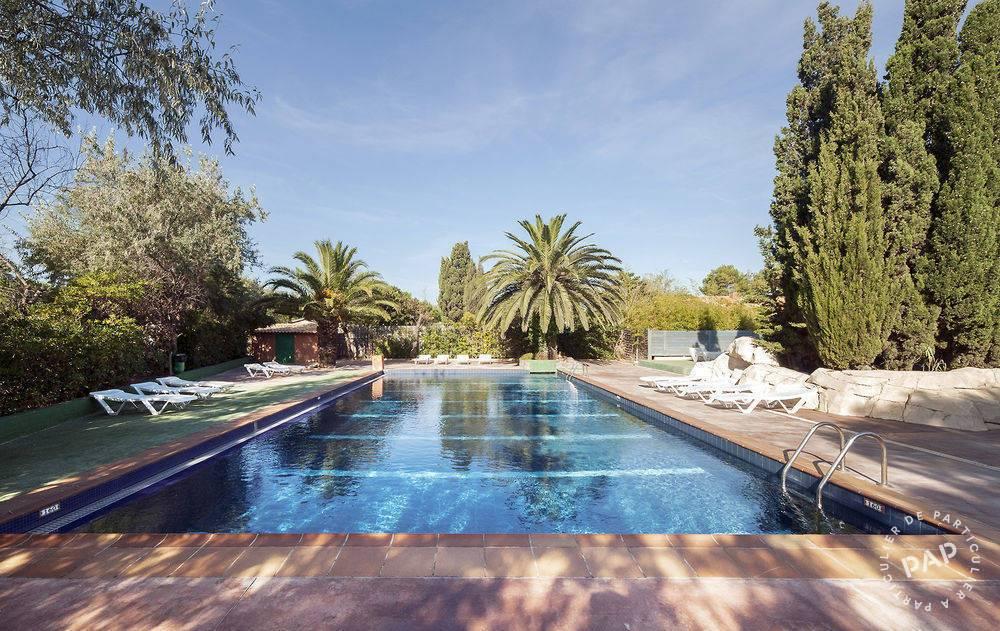 Immobilier Canet-En-Roussillon (66140) 32.700€