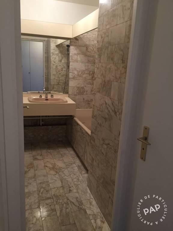 Immobilier Neuilly-Sur-Seine (92200) 1.200€ 33m²