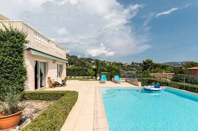 Vente maison 228m² Nice - 1.195.000€
