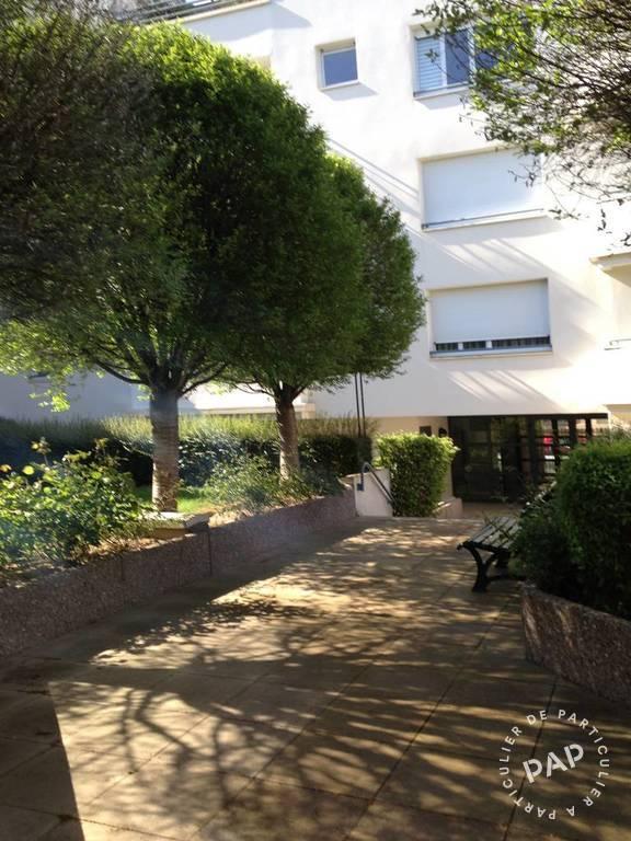 location studio 29 m reims 51100 29 m 405 de particulier particulier pap. Black Bedroom Furniture Sets. Home Design Ideas