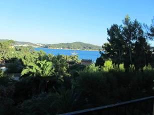 La Seyne-Sur-Mer (83500)