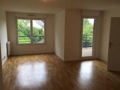 Location appartement 3pièces 65m² Thiais (94320) - 1.267€