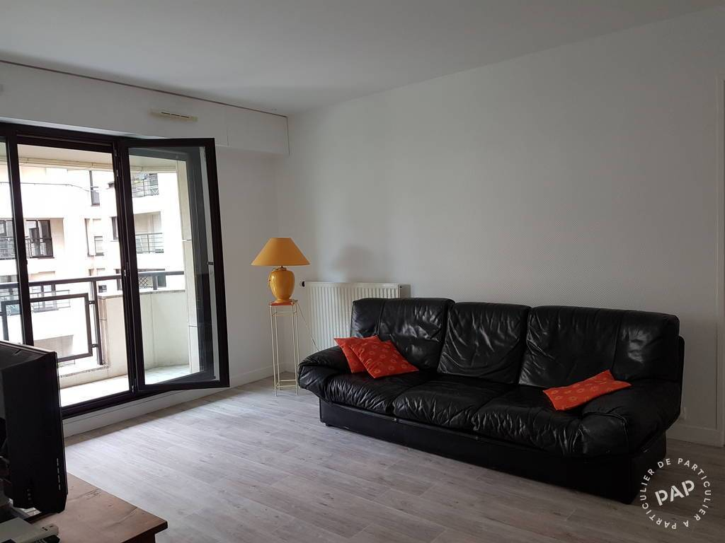 location appartement 2 pi ces 42 m levallois perret 92300 42 m de particulier. Black Bedroom Furniture Sets. Home Design Ideas