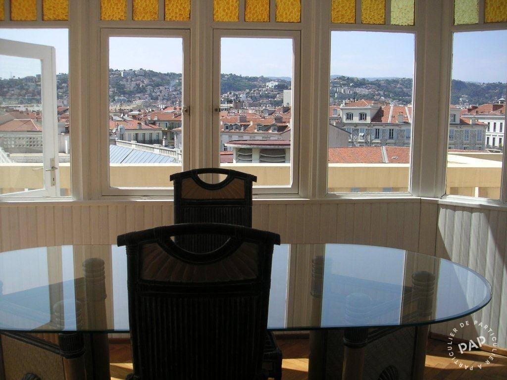 location meubl e studio 42 m nice 06 42 m 900 de particulier particulier pap. Black Bedroom Furniture Sets. Home Design Ideas