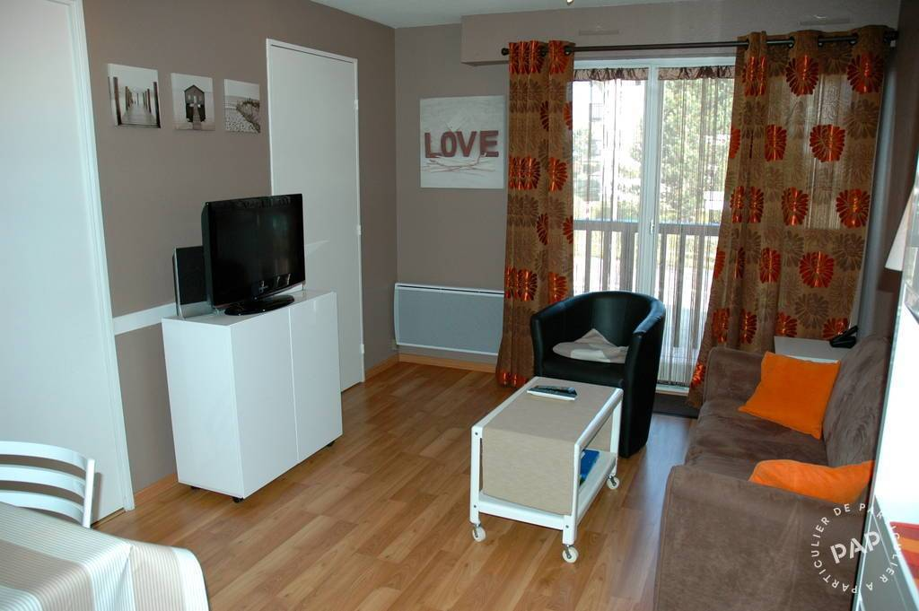 location appartement 3 pi ces 39 m villers sur mer 14640 39 m 575 de particulier. Black Bedroom Furniture Sets. Home Design Ideas