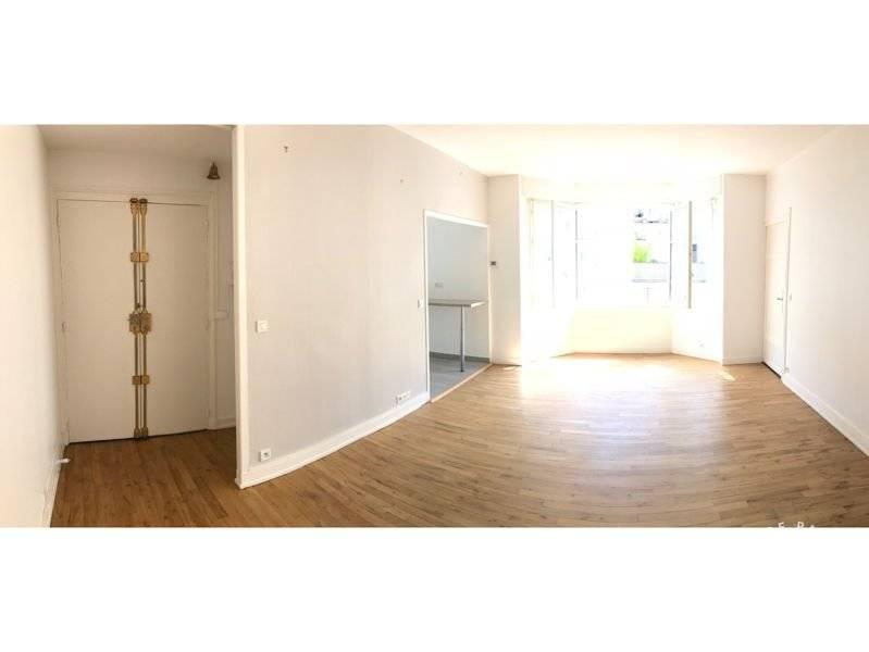 location appartement 3 pi ces 75 m orleans 45 75 m 785 de particulier particulier. Black Bedroom Furniture Sets. Home Design Ideas