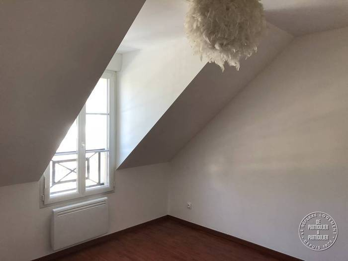 Location Appartement Auneau (28700)