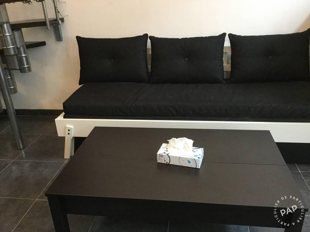 location meubl e maison 53 m lille 59 53 m. Black Bedroom Furniture Sets. Home Design Ideas