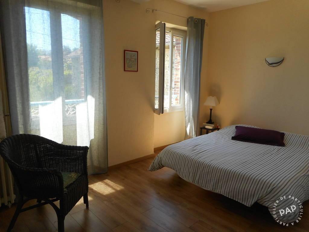 Vente immobilier 163.000€ Dours
