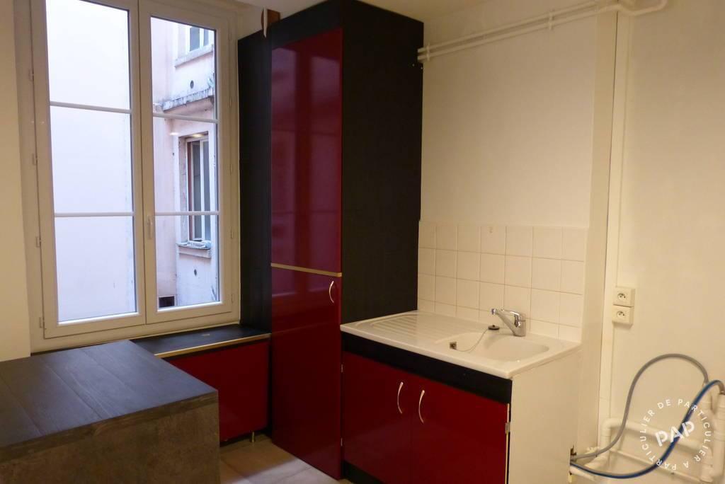location appartement 3 pi ces 84 m lyon 6e 84 m de particulier particulier pap. Black Bedroom Furniture Sets. Home Design Ideas