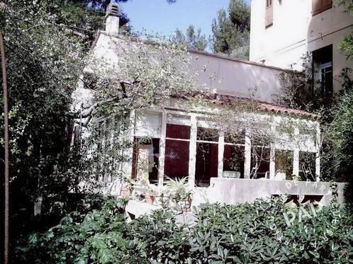 Vente immobilier 1.340.000€ La Seyne-Sur-Mer (83500)