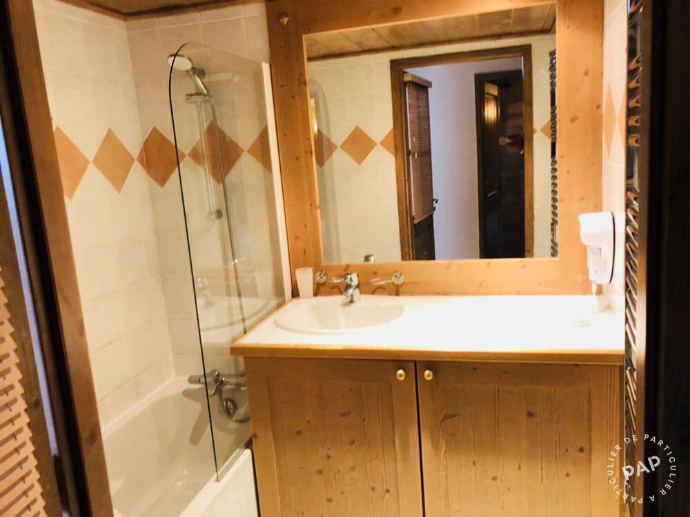 Appartement Classé 4 Étoiles  Type Mgm 405.000€