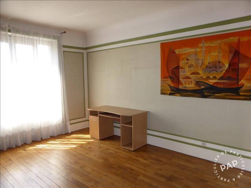 Appartement Compiegne (60200) 300.000€