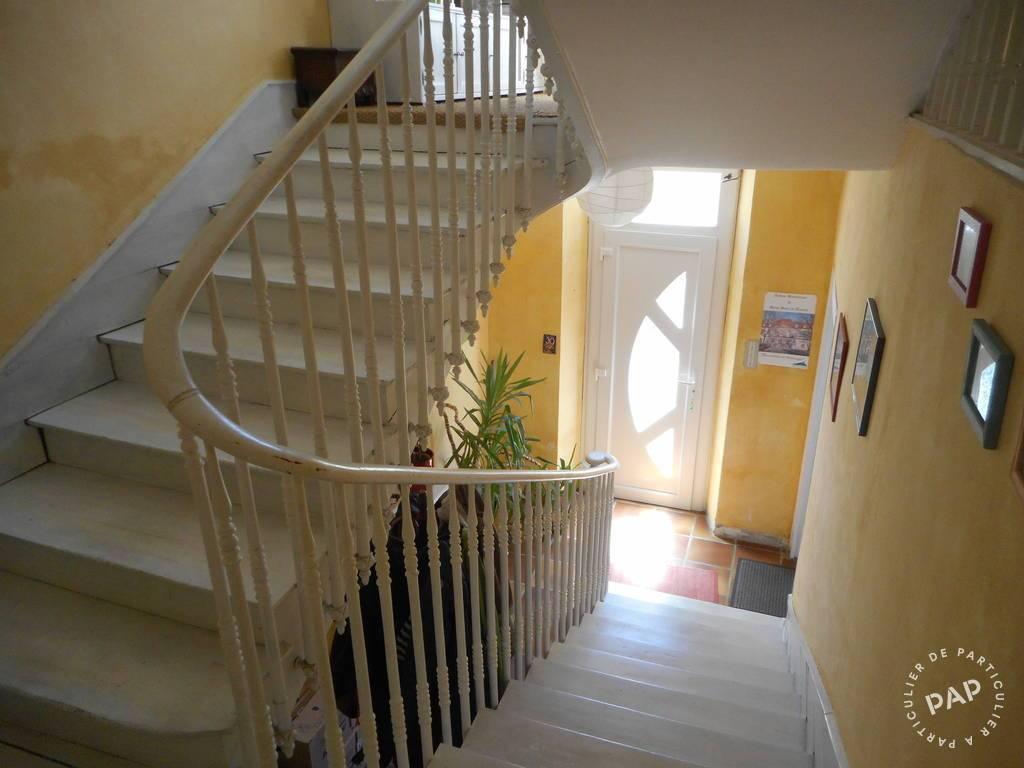 Maison 163.000€ 128m² Dours