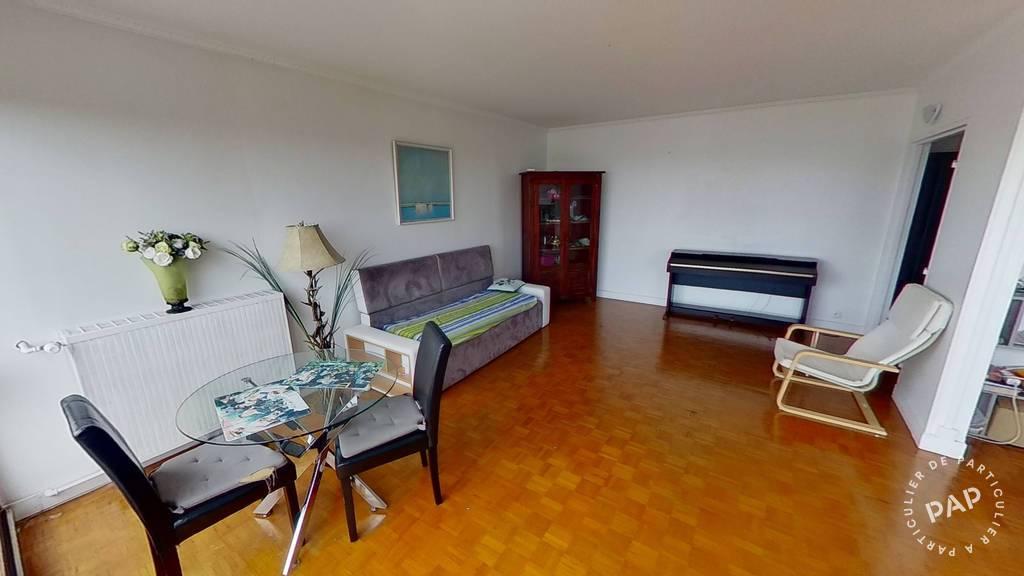 Appartement 2.800€ 110m² Fontenay-Aux-Roses