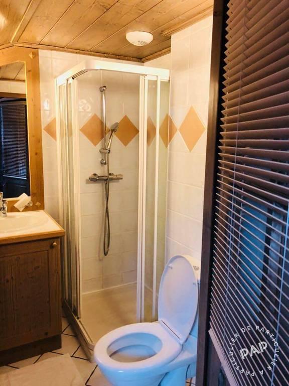Appartement 405.000€ 81m² Classé 4 Étoiles  Type Mgm