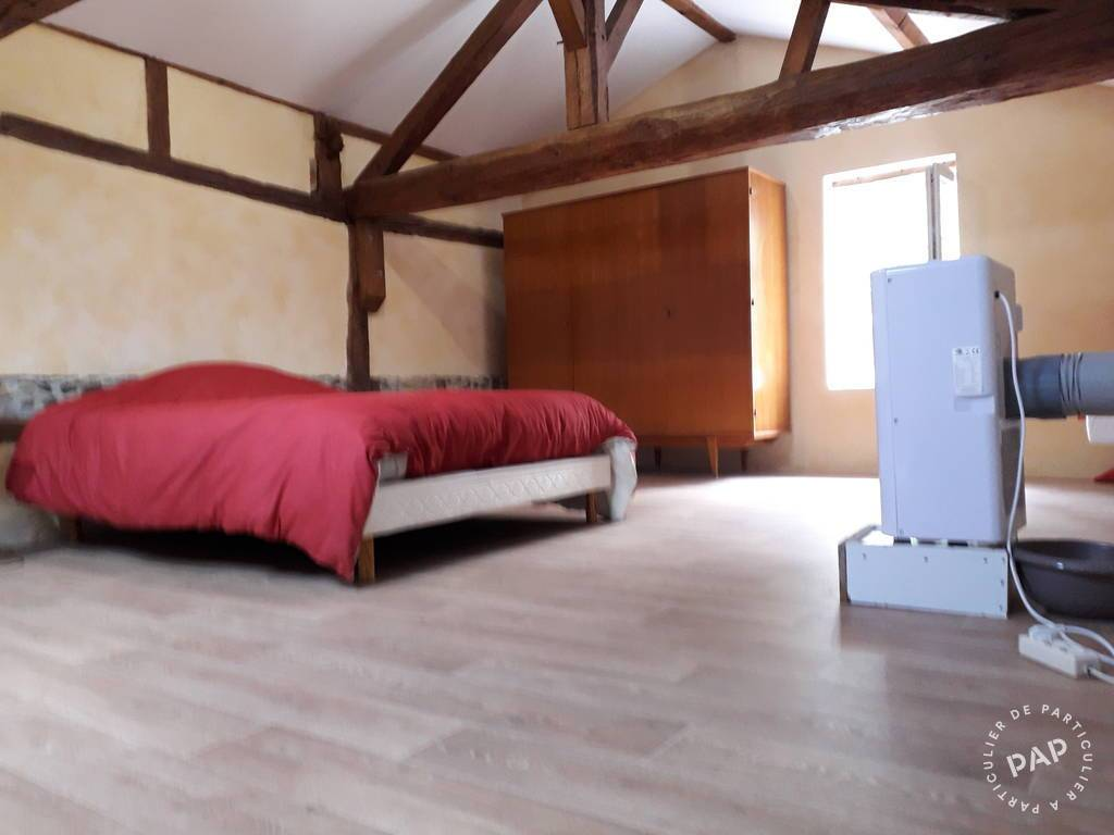 Maison 180.000€ 147m² Gouts (40400)