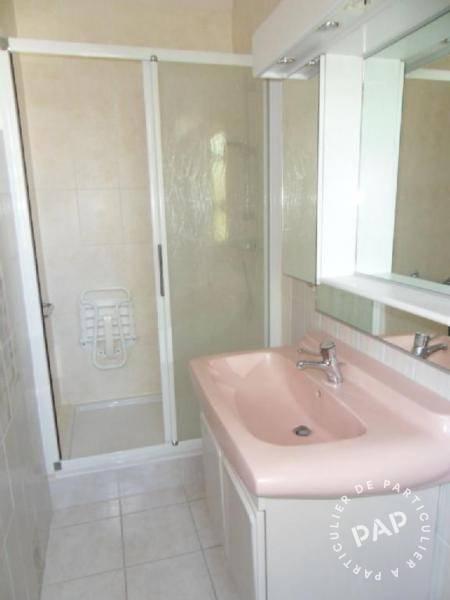 Appartement 300.000€ 108m² Compiegne (60200)