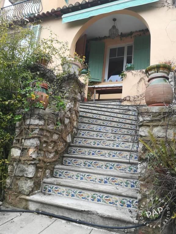 Immobilier La Seyne-Sur-Mer (83500) 1.340.000€ 230m²