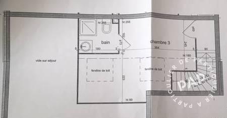 Vente immobilier 405.000€ Classé 4 Étoiles  Type Mgm