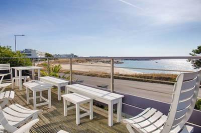 Vente maison 180m² Quiberon - 1.100.000€