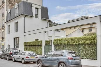 Bureaux, local professionnel Courbevoie (92400) - 250m² - 6.000€