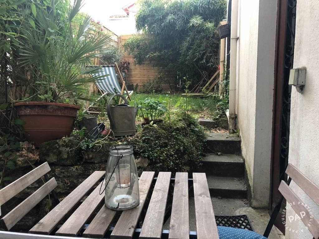 Location Meublee Appartement 2 Pieces 34 M Versailles 78000 34 M 990 De Particulier A Particulier Pap