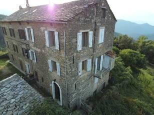 Vente maison 150m² Castineta (20218) - 240.000€