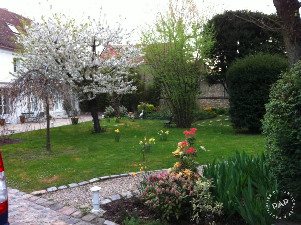 Location meubl e maison 36 m vitry sur seine 94400 36 - Toiture cabane jardin vitry sur seine ...