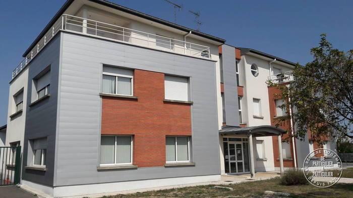 Vente et location Bureaux, local professionnel Chelles (77500) 50m² 650€