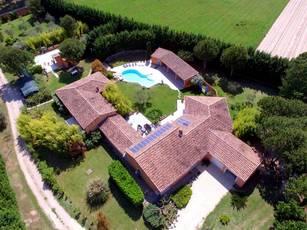 Vente maison 340m² Au Coeur De La Provence - 1.068.000€