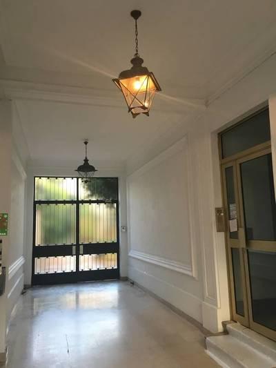 Location bureaux et locaux professionnels 20m² Saint-Mande (94160) - 1.080€