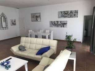 Vente maison 150m² Cap Agde - 480.000€
