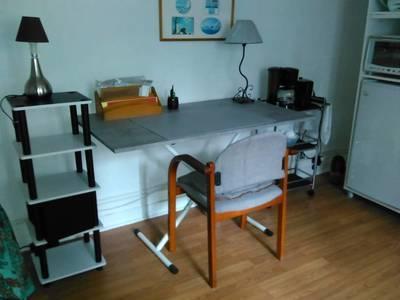 Location meublée chambre 18m² Chelles (77500) - 530€