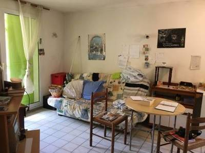 Vente appartement 2pièces 30m² Digne-Les-Bains (04000) - 55.000€