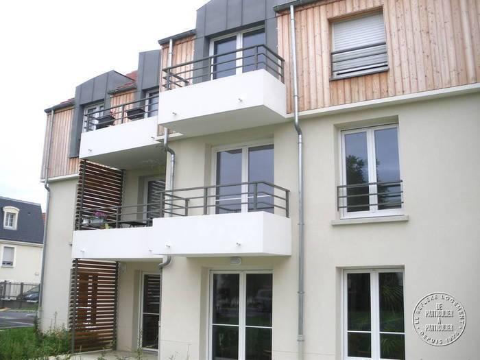 vente appartement 2 pi ces 41 m brie comte robert 77170 41 m de particulier. Black Bedroom Furniture Sets. Home Design Ideas