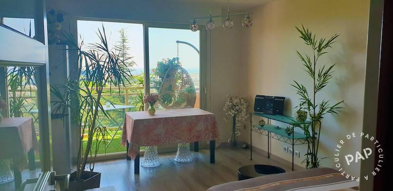 Location meubl e studio 30 m nice 06 30 m 750 de particulier particulier pap - Location meublee nice particulier ...