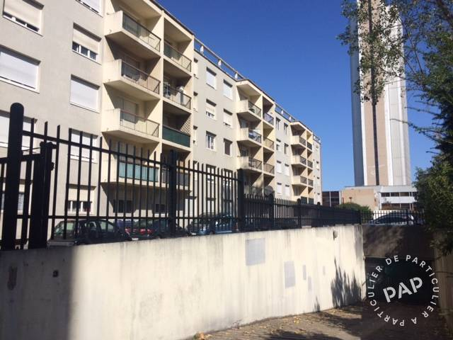 location garage parking gennevilliers 92230 110